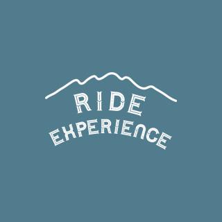 TRANS-TOHOKU Bike Tour 2019 stage3
